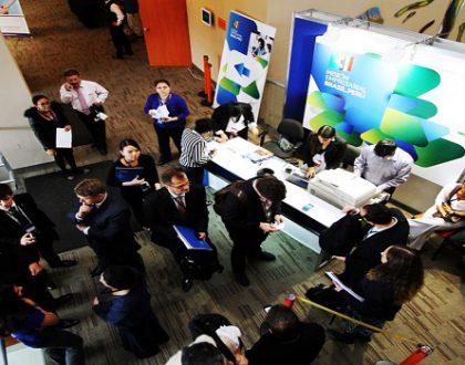 Más de US$ 15 millones en posibilidades de negocios en Perú concretan empresarios brasileños