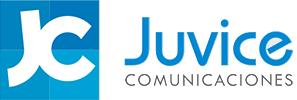 Juvice Comunicaciones