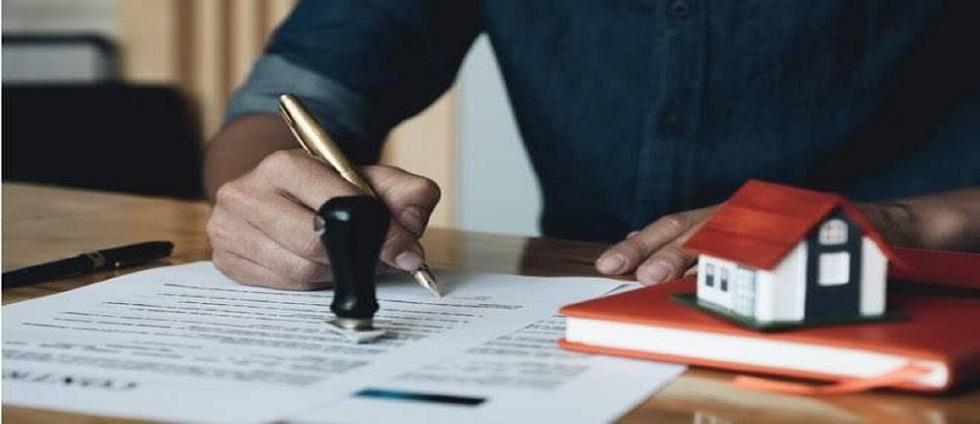 Plantean llegar a acuerdos ante mayores dificultades para cumplir con pago de alquileres